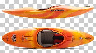 Liquidlogic Kayaks Remix Performance Kayak Inc. Whitewater Kayaking PNG