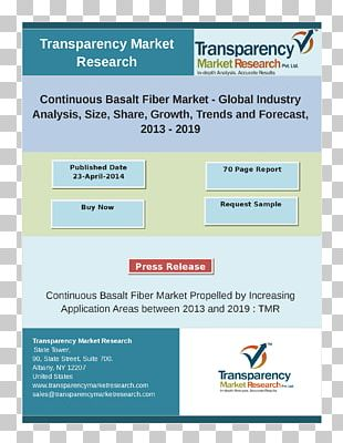 Market Analysis Market Research Marketing Automation PNG