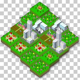 Minecraft Microcontroller Electronics Art Electronic Engineering PNG