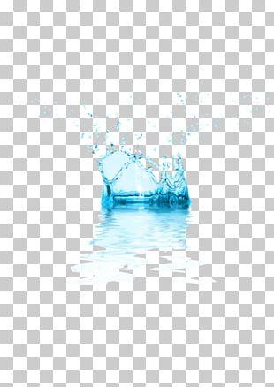 Splash Water Resources Drop Graphics PNG