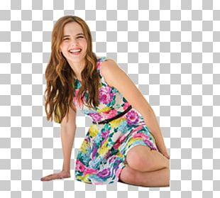 Zoey Deutch Vampire Academy Model Beauty Celebrity PNG