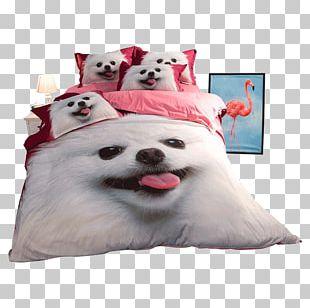 Bedding Duvet Cover Comforter Bed Sheets PNG