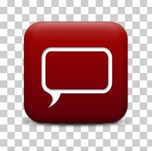 Computer Icons Speech Balloon Bubble Square PNG