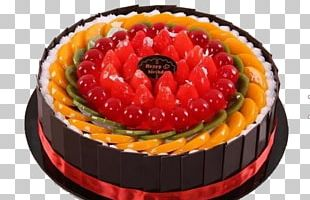Fruitcake Chocolate Cake Torte Shortcake Pxe2tisserie PNG