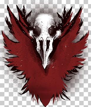 Infamous Second Son PlayStation 3 Karma Video Game PNG