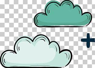 Internet Tablet Cloud Computing Computer Network PNG