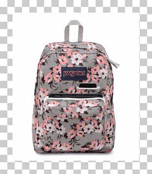 JanSport DigiBreak Handbag Backpack JanSport SuperBreak PNG
