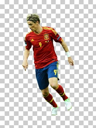 Spain National Football Team Soccer Player UEFA Euro 2012 Atlético Madrid PNG