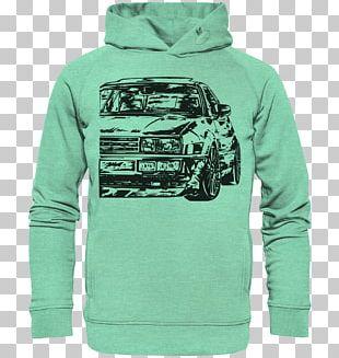 Hoodie T-shirt Clothing Jumper Top PNG