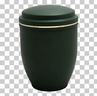 Plastic Urn Mug PNG