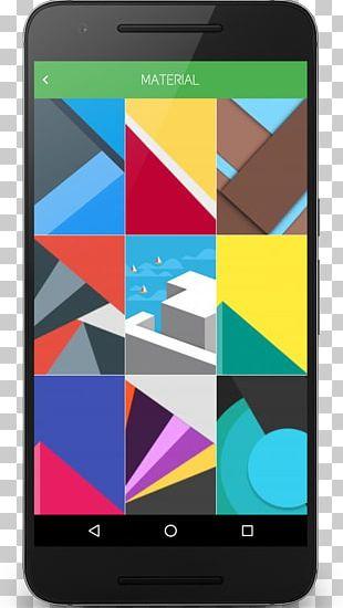 Smartphone Feature Phone Desktop Mobile Phones PNG