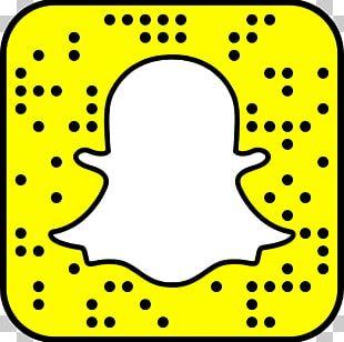 Snapchat Logo Cars PNG