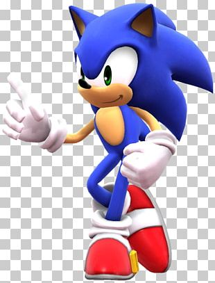 Super Smash Bros. For Nintendo 3DS And Wii U Sonic The Hedgehog Sonic Generations Sonic Mega Collection Shadow The Hedgehog PNG