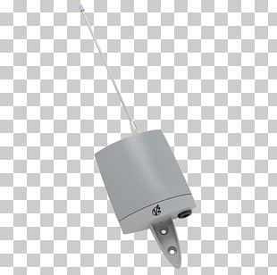 Radio Receiver Remote Controls Electronics Transceiver PNG