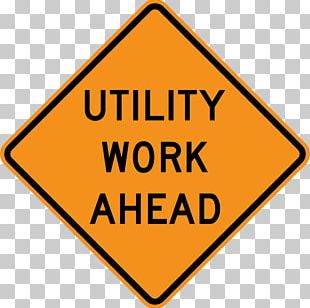 Roadworks Traffic Sign Manual On Uniform Traffic Control Devices Architectural Engineering PNG