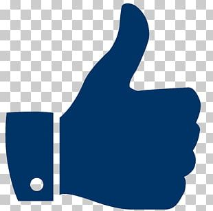 Thumb Signal World Social Media Facebook Like Button PNG
