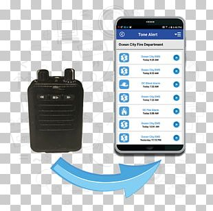 Battery Charger Mobile Phone Accessories PNG