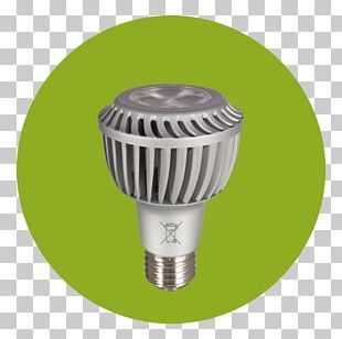 General Electric Incandescent Light Bulb LED Lamp GE Lighting Edison Screw PNG