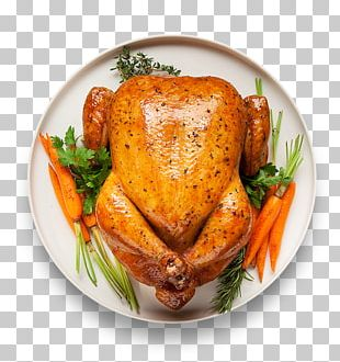Roast Chicken Barbecue Chicken Roasting Chicken Meat PNG