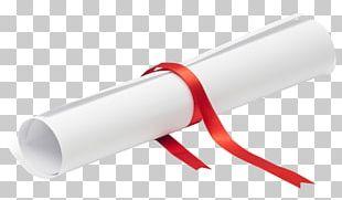 Graduation Ceremony Postgraduate Diploma Master's Degree PNG
