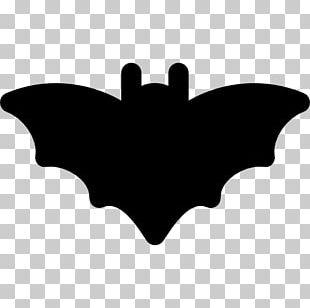 Halloween Bat Computer Icons Animaatio PNG