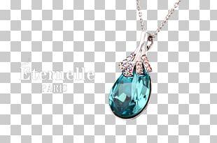 Necklace Jewellery Bitxi Locket PNG