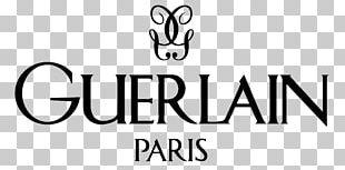 Sephora Shalimar PngClipart Perfume De Toilette Eau Guerlain xECBWQredo