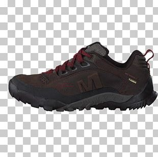 Sports Shoes Leather Hiking Boot Sportswear PNG