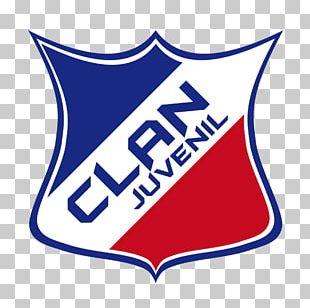 CD Clan Juvenil Estadio Rumiñahui Mushuc Runa S.C. C.D. Universidad Católica Del Ecuador Fuerza Amarilla SC PNG