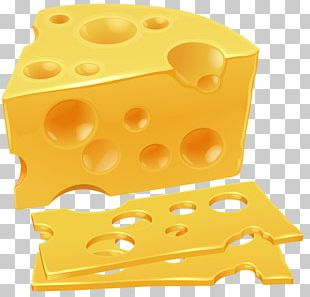 Gruyxe8re Cheese Cheese Sandwich Swiss Cheese PNG