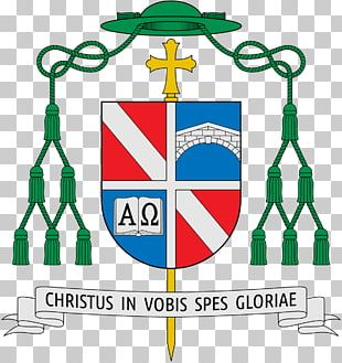 Roman Catholic Diocese Of Dipolog Bishop Coat Of Arms Priests Of The Sacred Heart PNG