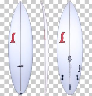 Surfboard Surf Culture Surfing Waimea Surf & Culture PNG
