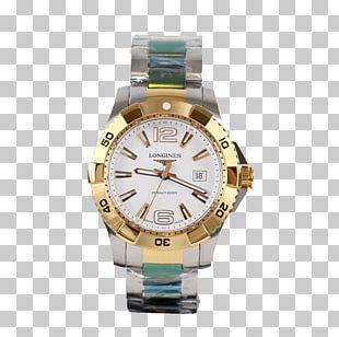 Watch Flying Clock Quartz Clock PNG