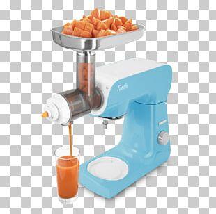 Food Processor KitchenAid Mixer Home Appliance PNG