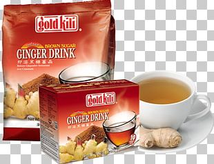 Tea Instant Coffee Drink Cafe PNG