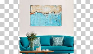 Wall Decal Amazon.com Painting Oil Paint Canvas PNG