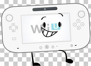 PlayStation Portable Accessory Wii U Video Game Consoles Home Game Console Accessory PNG
