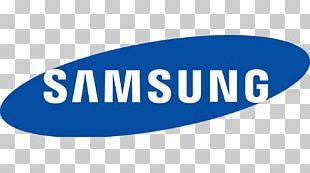 Samsung Galaxy J2 Samsung Electronics Harman International Industries Company PNG