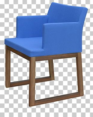 Swivel Chair Upholstery Dining Room Furniture PNG