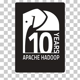 Apache Hadoop Cloudera Big Data High Availability Open-source Model PNG