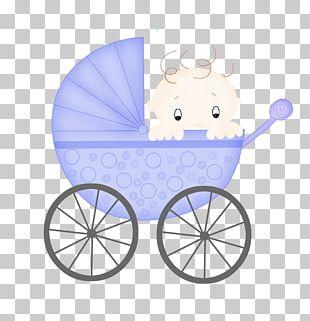 Baby Transport Infant Child PNG