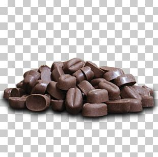 Chocolate-coated Peanut Commodity PNG