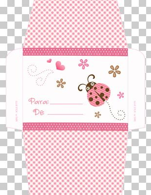 Paper Envelope Sticker Adhesive Stationery PNG