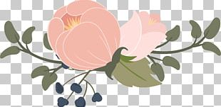 Watercolor: Flowers Scalable Graphics Watercolor Painting Drawing PNG