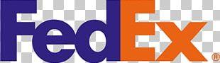 FedEx Office FedEx Ground Logo United States Postal Service PNG