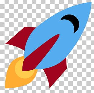 International Space Station Rocket Computer Icons Spacecraft Initial Coin Offering PNG