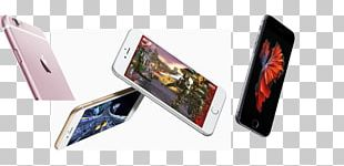 IPhone 5 IPhone 6s Plus IPhone X Apple IPhone 6s PNG