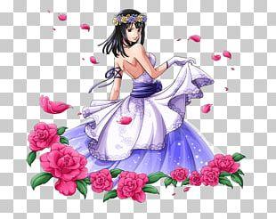 Nico Robin Nami Roronoa Zoro Monkey D. Luffy One Piece Treasure Cruise PNG