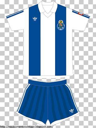 S L  Benfica De Macau Portugal Sport American Football PNG, Clipart