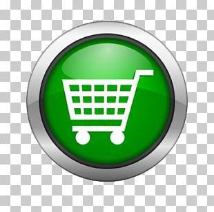 Shopping Cart Online Shopping Customer PNG
